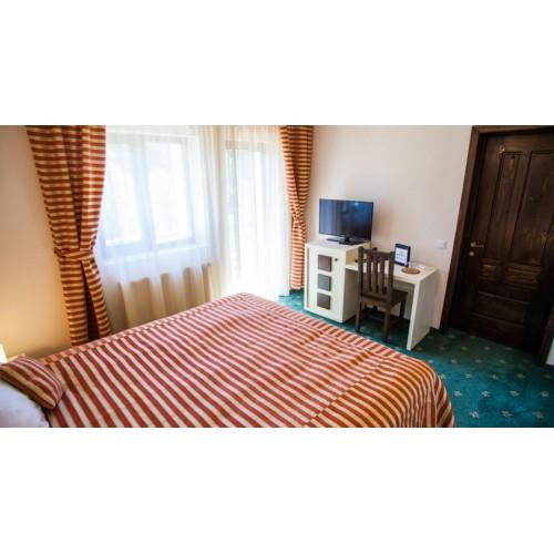 Hotel Draga Maria