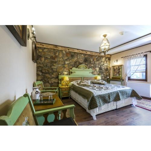 Resort Ambient Brasov